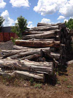 Cedar Fence Boards Posts For Sale Rusk East Texas